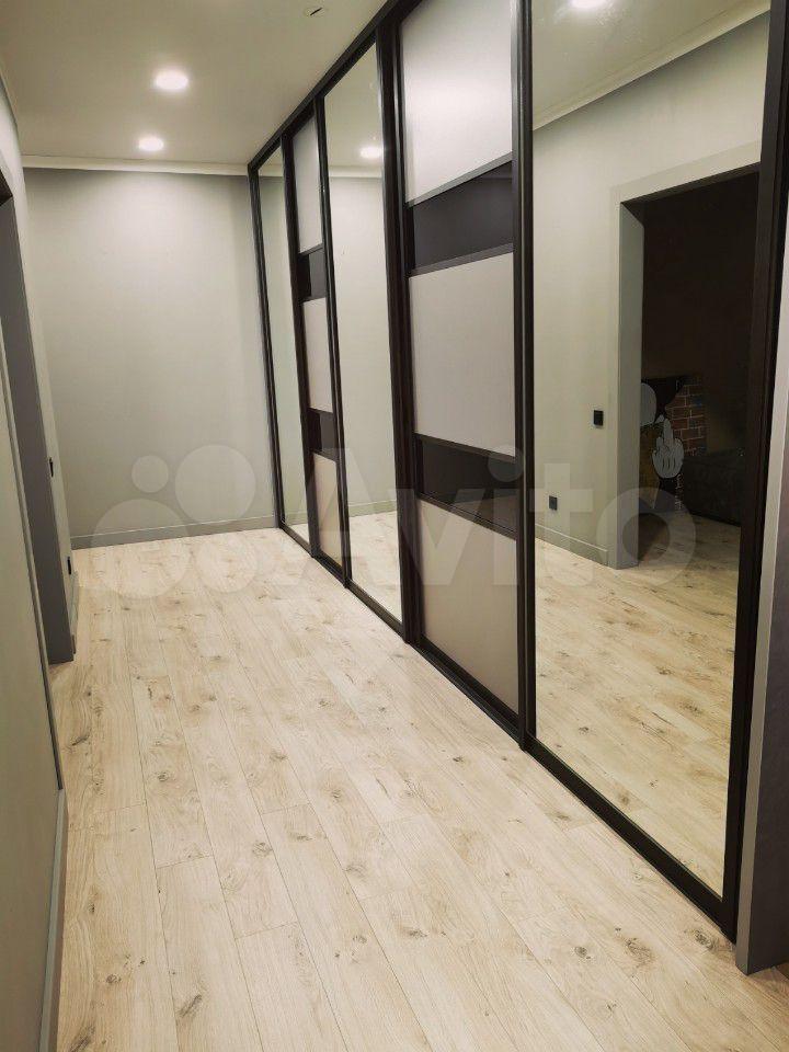 2-к квартира, 80 м², 6/24 эт.  89173901187 купить 5