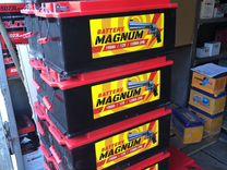 Аккумулятор Magnum 190