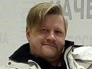 Зам.директора/Директор филиала/рук-ль под-я/отдела