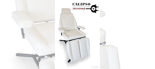 1b4df0038 Педикюрное кресло на моторе (моторах) купить в Челябинской области на Avito  — Объявления на сайте Авито