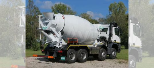 Купить бетон рязань авито чем лучше керамзитобетон