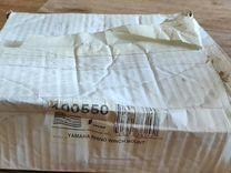 Кронштейн лебедки yamaha rhino SSV5B4822000