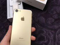 iPhone 7 32g — Телефоны в Грозном