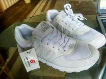0efe56c8 Сапоги, ботинки и туфли - купить мужскую обувь в Воронеже на Avito