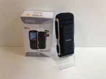 Мобильный телефон ginzzu R70