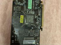Radeon xfx 5850 black edition — Товары для компьютера в Тюмени