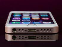 iPhone 7 айфон 8 plus iPhone 6s айфон X iPhone 5s — Телефоны в Самаре
