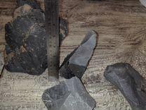 Декорация для аквариума - Камень