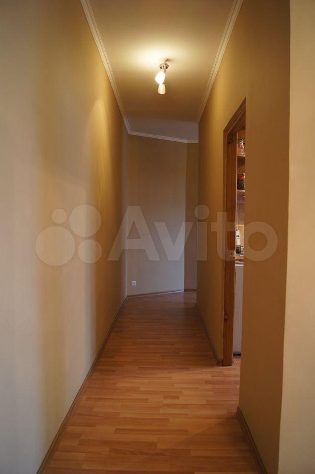2-к квартира, 64.9 м², 5/6 эт.  89130880323 купить 4