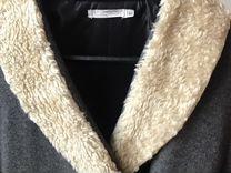 Пальто Сats production — Одежда, обувь, аксессуары в Санкт-Петербурге