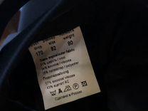 Костюм — Одежда, обувь, аксессуары в Астрахани