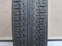 245 65 R17 Kumho Road Venture ST KL16 7-8 мм