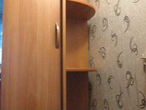 Шкаф-купе — Мебель и интерьер в Челябинске