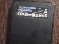 Внешний HDD 500 Gb WD