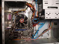 Компьютеры разные, надежные, тщательно проверенные