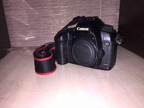 Canon EOS 5D Mark II (2)