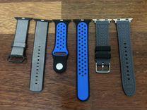 Ремешки для Apple Watch 42 mm