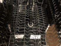 Посудомоечная машина Electrolux. Торг
