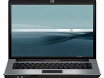 HP Compaq 6720s