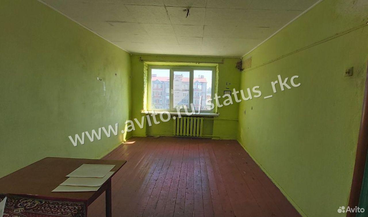 2-к квартира, 44 м², 5/5 эт.  89678383007 купить 4