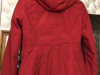 Куртка Snowimage — Одежда, обувь, аксессуары в Санкт-Петербурге