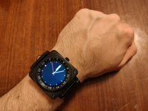 Smart Watch US18
