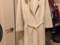Пальто — Личные вещи в Геленджике