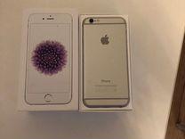 iPhone 6 64 gb — Телефоны в Волгограде