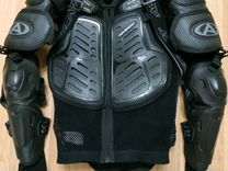 Agvsport transformer моточерепаха