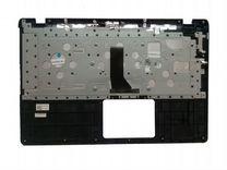 Клавиатура с корпусом(Top Cover) acer 60.mmln2.005 — Товары для компьютера в Тюмени