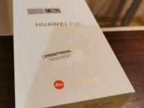 Huawei P30 Ростест гарантия