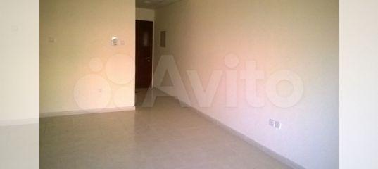 Дубай купить квартиру авито жилье в индии купить