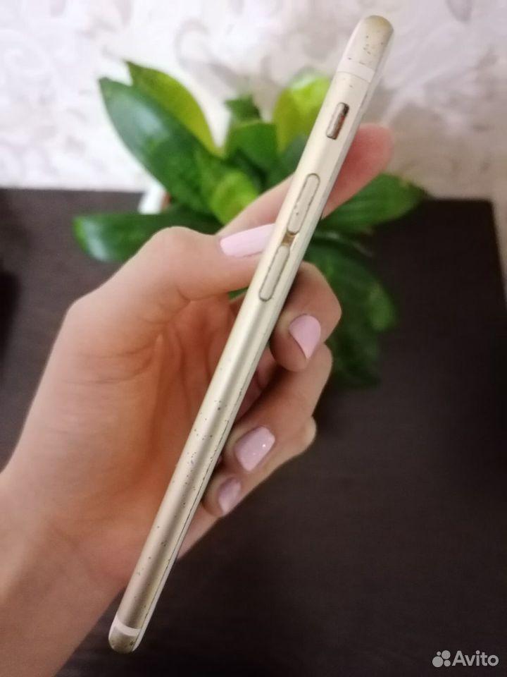 iPhone 6s 32gb  89053990017 купить 6