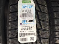 Nokian Tyres Nordman RS2 SUV 225/60 R17 103R