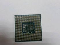Процессор i5,i3