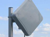 Антенны 3G/4G для мобильного интернета — Товары для компьютера в Магнитогорске