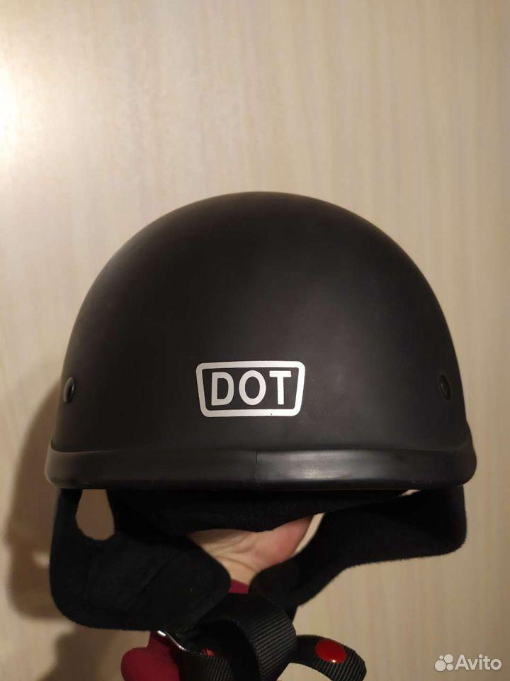 Шлем  89210878966 купить 3