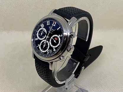 Тольятти ломбард часов можно часы продать сколько ракета за