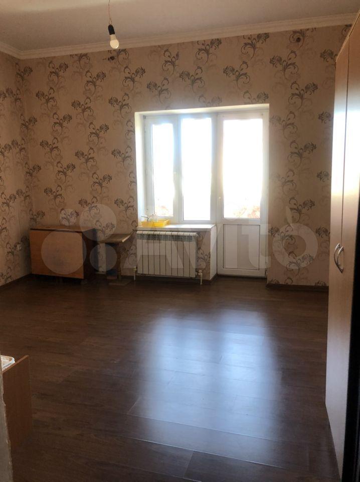 Квартира-студия, 53 м², 3/5 эт.  89034233252 купить 3