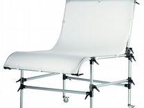 Стол для предметной съемки Manfrotto 220