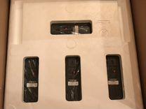 Edifier S760D Топовая акустика 5.1