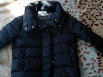Куртка — Личные вещи в Великовечном