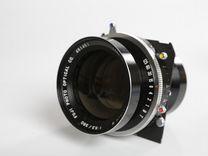 Fujinon W 360mm F/6.3