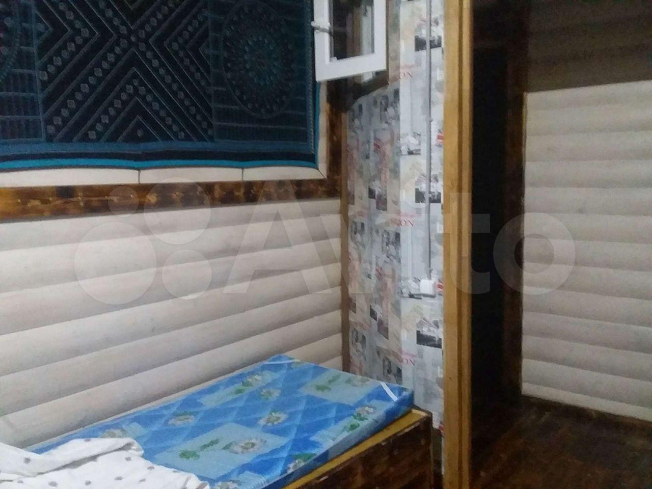 Комната 6 м² в 2-к, 2/3 эт. 89204653607 купить 2