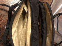 Дорожная сумка Avent — Одежда, обувь, аксессуары в Москве