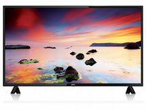 Продам телевизоры(новые)