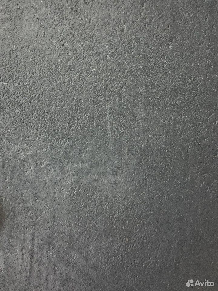 Микроцемент forza для стен и потолков  88314232562 купить 1