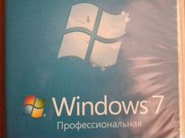 Windows 7 Professional 64-bit Get Genuine Kit