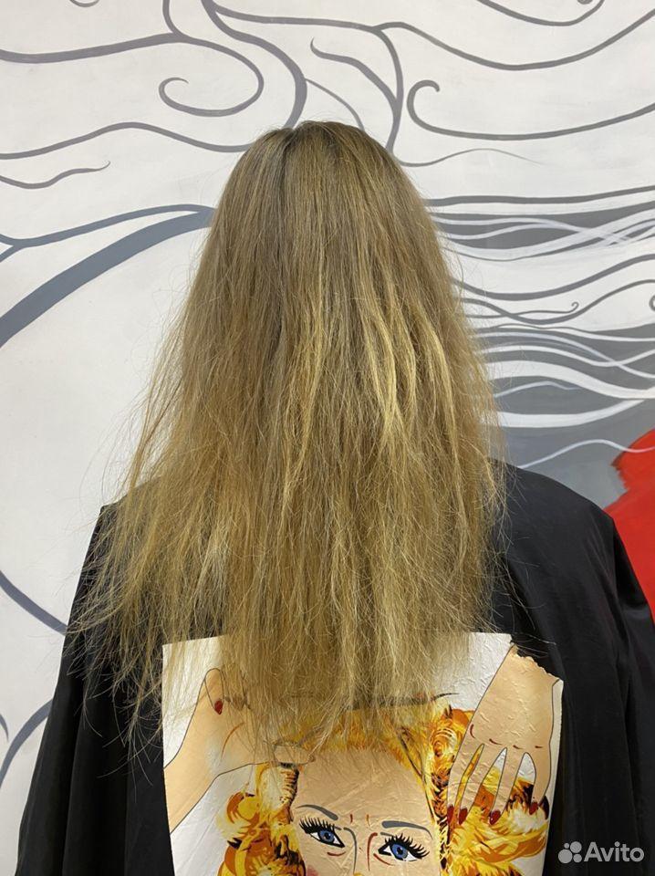Кератин, Ботокс для волос 89131082985 купить 2