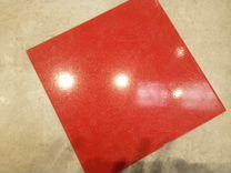 Керамическая плитка (Испания)